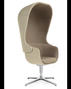fotel Nu 11F