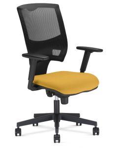 krzesło OFFICER-NET FS