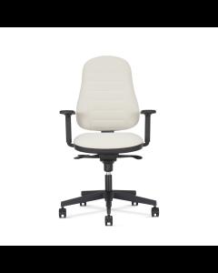 krzesło Offix PLUS R41 z mechanizmem FS