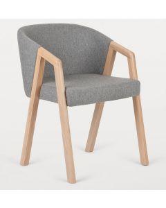 krzesło AIRES