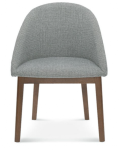 krzesło A-1901 Pop