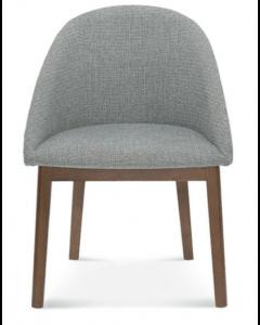 krzesło A-1901 Pop DĄB
