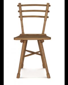 krzesło ogrodowe GA-4