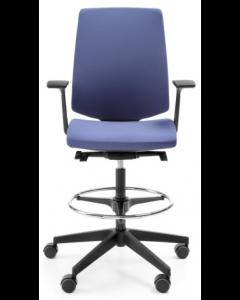 krzesło LightUp 330ST