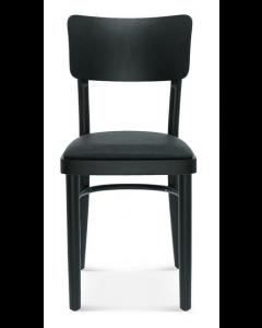 krzesło A-9610 Novo Fameg