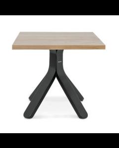 Stół kawowy STK-1712 Fameg