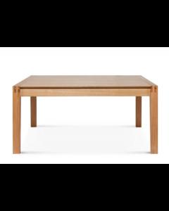 Stół ST-1405 Dąb Fameg