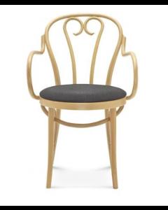 krzesło B-16 Fameg