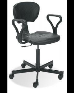 krzesło RODEO GTP