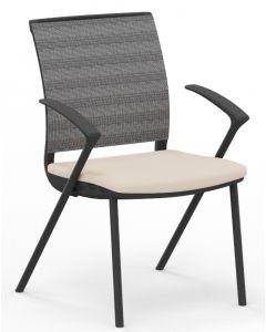 krzesło Sail 3-A