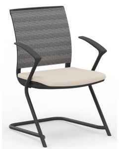 krzesło Sail 5-A
