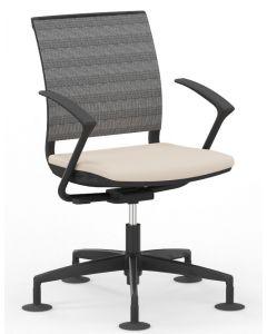 krzesło Sail 7-A KONFERENZ