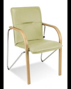 krzesło Salsa 4L ARM
