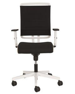 krzesło @-SENSE-PLUS-BLACK LP11