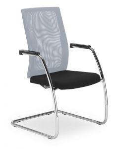 krzesło SIT.NET CFP