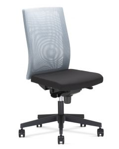 krzesło SIT.NET ES