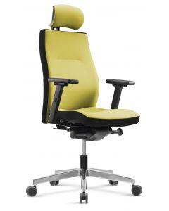 krzesło SO One UPH LB