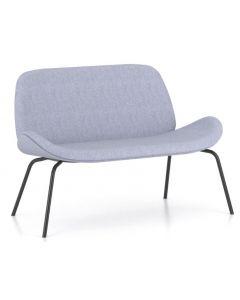Sofa Tilkka 4L UPH