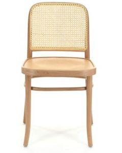 krzesło A-811/2