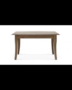 Stół ST-0802 Fameg