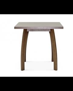 Stół ST-0922 Fameg