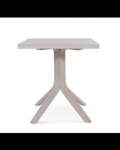 Stół ST-1711 Fameg