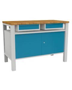 Stół warsztatowy Stw 324