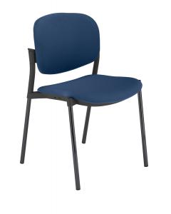 krzesło STEP-31 BL