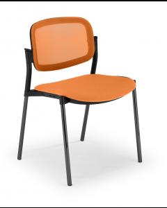 krzesło STEP-32 BL