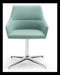 krzesło Chic 20F