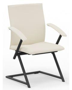 krzesło Tiger UP 5A