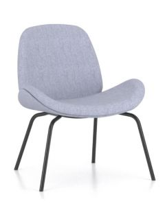 fotel Tilkka 4L LB UPH