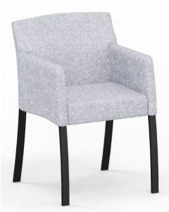 fotel Tutti