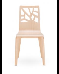 krzesło VERBENA LGW SEAT PLUS