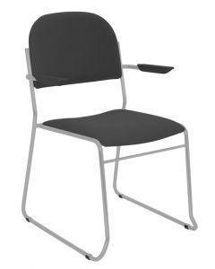 krzesło VESTA NEW CFP