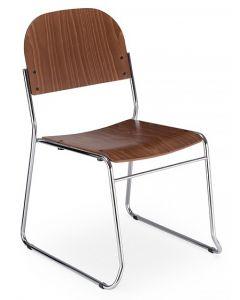 krzesło VESTA NEW WOOD CFP