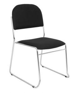 krzesło VESTA NEW CFS