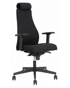krzesło VIDEN UPH FS