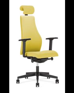 krzesło Viden UPH LP11