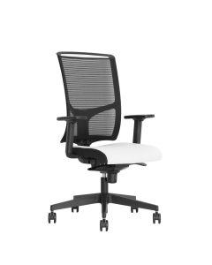 krzesło VOSTO Swivel Chari Mesh