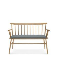 Sofa S-1102/1 wand