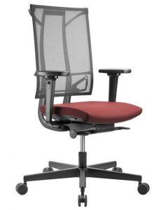 krzesło SAIL SY 6