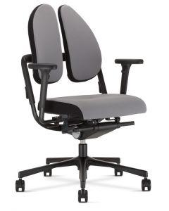 krzesło Xenium DUO-BACK