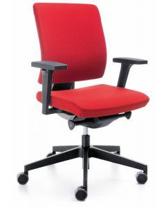krzesło XENON 10S