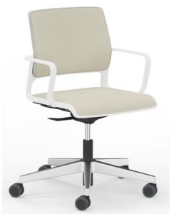 krzesło Xilium Conference Swivel Chair UPH