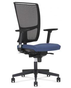 krzesło Z-BODY Trade