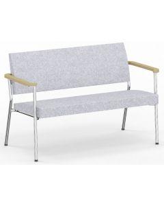 Sofa Zone 2-osobowa