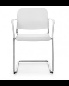 krzesło ZOO 522V 2P
