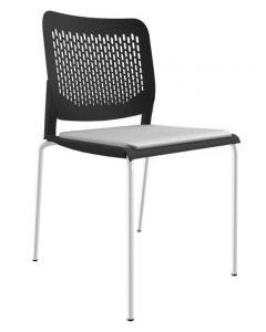 krzesło Calado 4L SEAT-PLUS