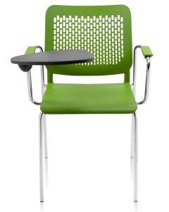krzesło Calado 4L ARM TR